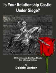 https://www.amazon.com/Your-Relationship-Castle-Under-Siege/dp/1453731350